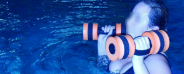 Aquafit / Aqua-Fit 50+